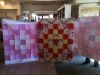 2013-quilt-retreat-10