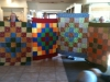 2013-quilt-retreat-12