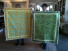 2013-quilt-retreat-3