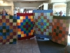 2013-quilt-retreat-5