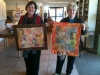 2013-quilt-retreat-8
